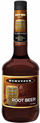 Dekuyper Schnapps Root Beer
